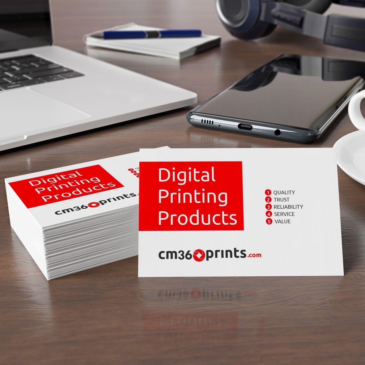 CM360 Prints Ltd