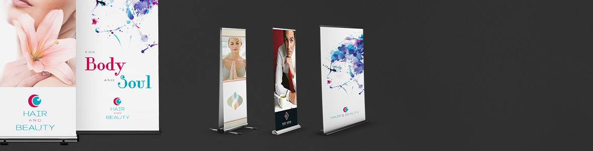 Large Format Printing Services in Abuja Nigeria
